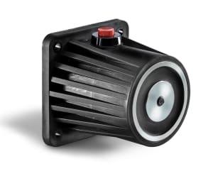 GTR048000A06 - Trzymacz elektromagnetyczny ścienny